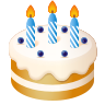 icons8 birthday cake emoji 96